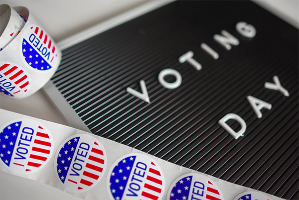 Elections and Politics - How to Discuss Elections and Politics with Your Children